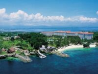 Best Beaches From Manila Mactan Island