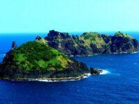 Best Beaches From Manila Palaui Island