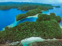 Best Beaches From Manila Siargao Island