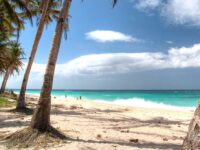 Best Beaches in Boracay