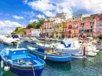 Best Day Trip From Rome Amalfi Coast