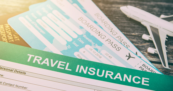 Best Travel Insurance Policy