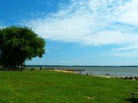 Hammerman Beach
