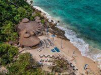 Karma Kandara Beach Resorts