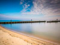 North Beach Maryland