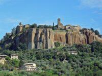 Orvieto Trip in Rome