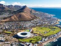 Best Honeymoon Destinations in Cape Town