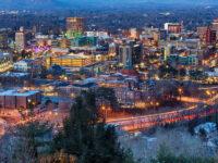 Honeymoon Destinations In Asheville NC