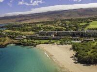 Honeymoon Destinations In Hawaii The Big Island