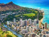 Honeymoon Destinations In Honolulu