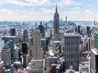 Honeymoon Destinations In New York City