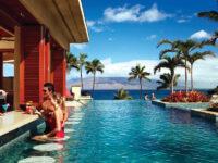 Honeymoon Destinations in Maui Hawaii